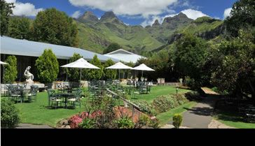 Going to have to book at trip to the mountains this winter!  Travel | Winter 2015 | Pick n Pay
