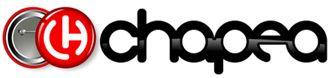 Para bodas o cualquier ocasión especial, regala tazas personalizadas con la foto, diseño o texto que quieras. En Chapea personalizamos las tazas a todo color con la mayor calidad.  http://www.chapea.com/Tazas-Promocionales/Tazas-Para-Bodas