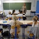 Just how underpaid are American teachers? Dick Startz shows that teacher salaries are not only low compared to other similarly educated American workers, but also much lower relatively than those of teachers in other industrialized nations. Increasing teacher salaries would not solve all issues in e...