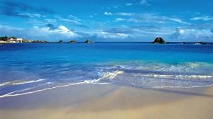 hd wallpaper beach-JbRX