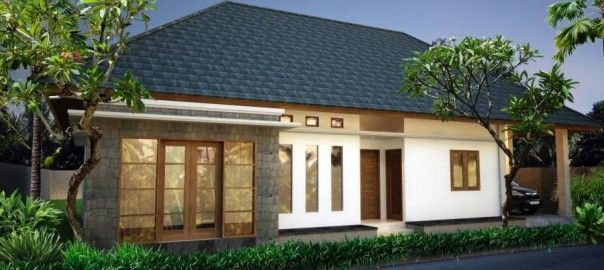 Villa Sarina is een gelijkvloers villa met 2 slaapkamers, 1 badkamer, een gastentoilet en een kantoor ruimte die kan dienen als 3e slaapkamer.