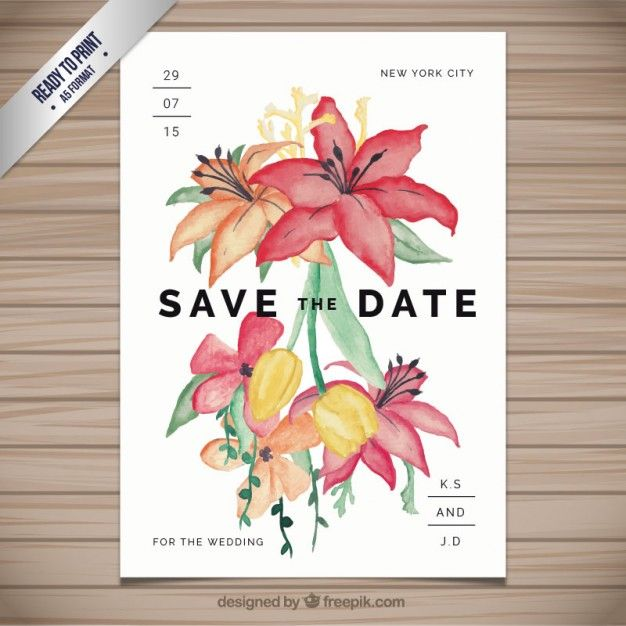 596 best Coupon, Voucher, Ticket, Card images on Pinterest - fresh wedding invitation vector templates free download