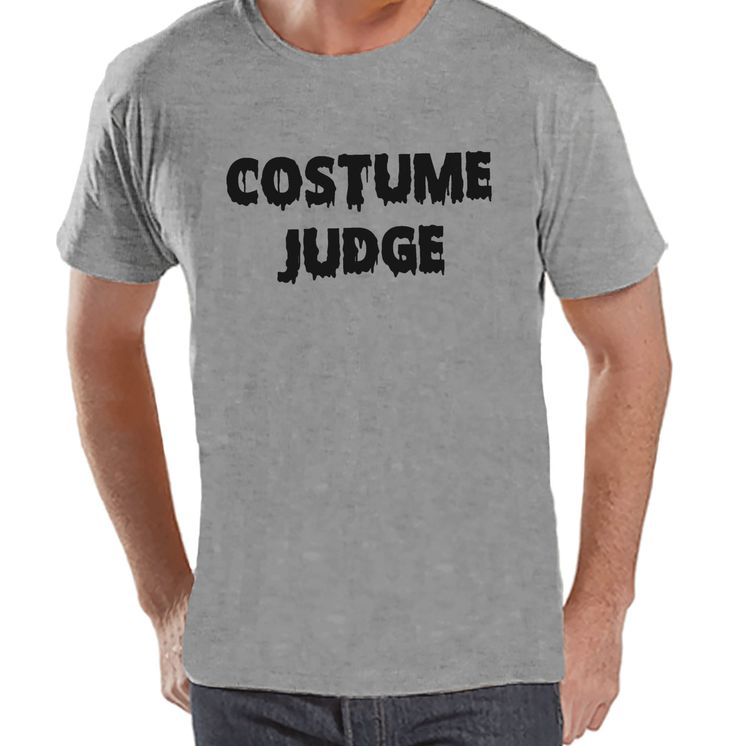 This shirt is perfect for celebrating this Halloween! Our graphics are professionally printed directly onto the fabric for bright and vibrant designs which will last. The colors will not crack. A size