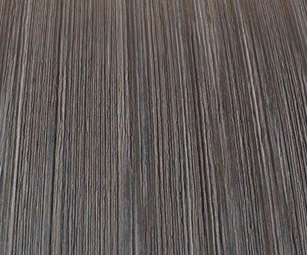 62217 Grey Oak Lati Groove Treefrog Real Wood Veneers