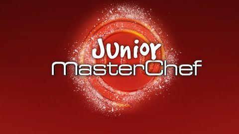 MasterChef Junior online, en RTVE.es A la Carta. Todos los programas online de MasterChef Junior completos y gratis