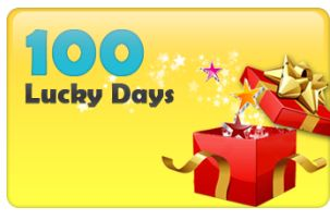 How much have you won till now?  Sign up on Fruity King & participate in our 100 lucky days. We are giving away a huge amount of prizes this month. HURRY!! http://goo.gl/aBdDXr