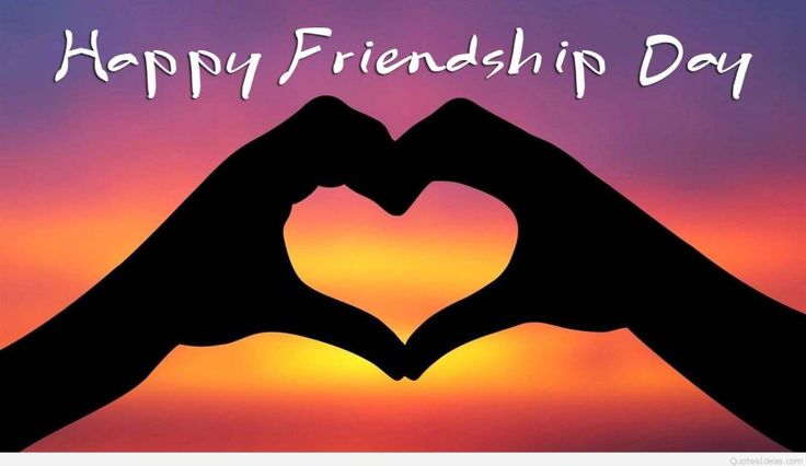 friendship-day-wallpapers-2016-designsmag-033