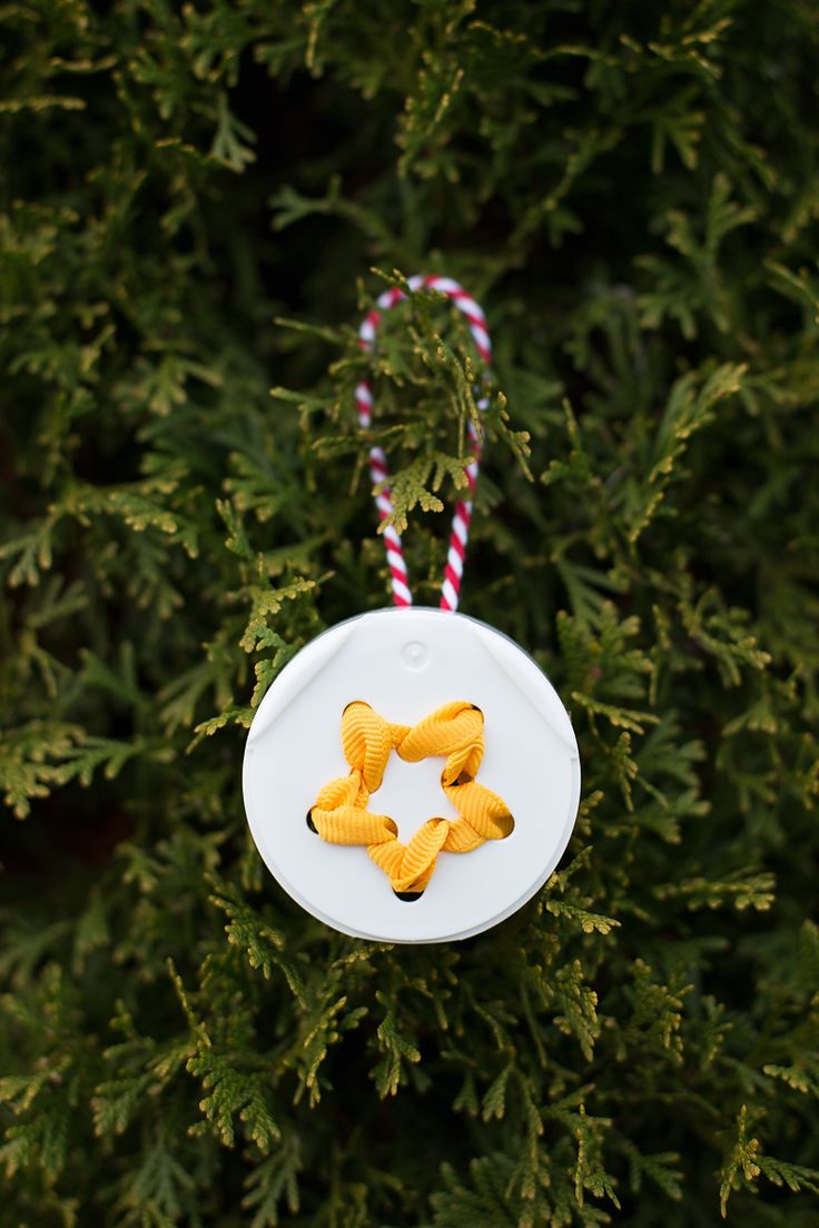 Christmas Arts And Crafts For Kids 710 Best Kid Made Christmas Ornaments Images On Pinterest Easy