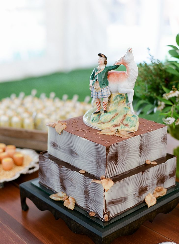 Groomu0027s Cake | CARRIE PATTERSON PHOTOGRAPHY | IN ANY EVENT | JACKSON CAKE  COMPANY | JACKSON