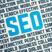 Our Professional SEO Services guarantee top search engine rankings across major search engines like Google, Yahoo and Bing. Our Link Popularity solutions help to increase the Google Page rank and consequently, the rank of your website.