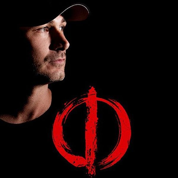"""Check out """"Sean Tyas - Degenerate Radio 069 [02.05.2016]"""" by Trance Family Global on Mixcloud"""