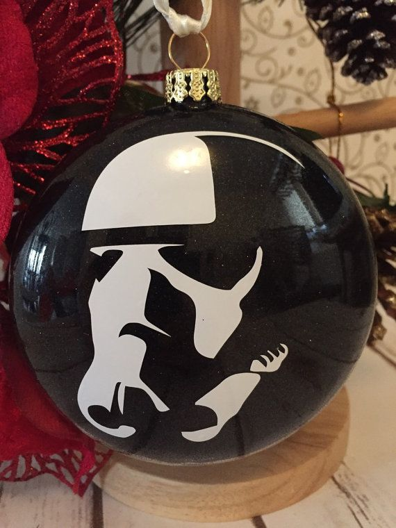 the 25 best wars christmas ornaments ideas on