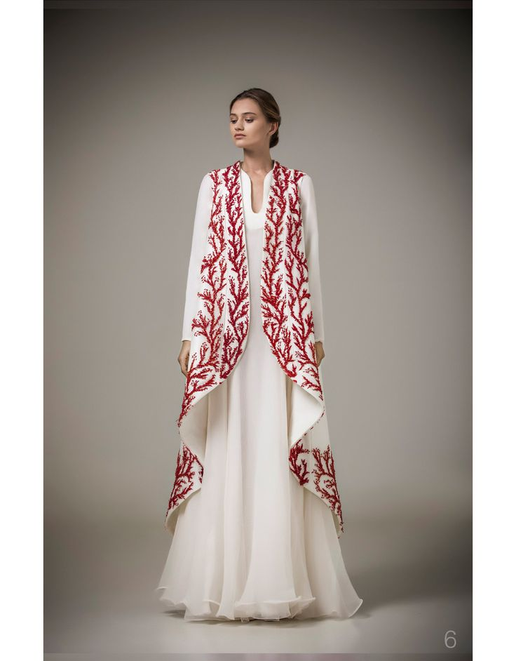 2015 elegancki czerwony hafty arab muzułmański strój etniczne emiraty szaty z pełna rękaw, dekolt v elastan formalne bal suknie wysokiej jakości w    Możesz miłośćŚwiecący piękny-line suknie specjalne okazje sweetheart prom suknie vestido de festa l od Prom Dresses na Aliexpress.com   Grupa Alibaba