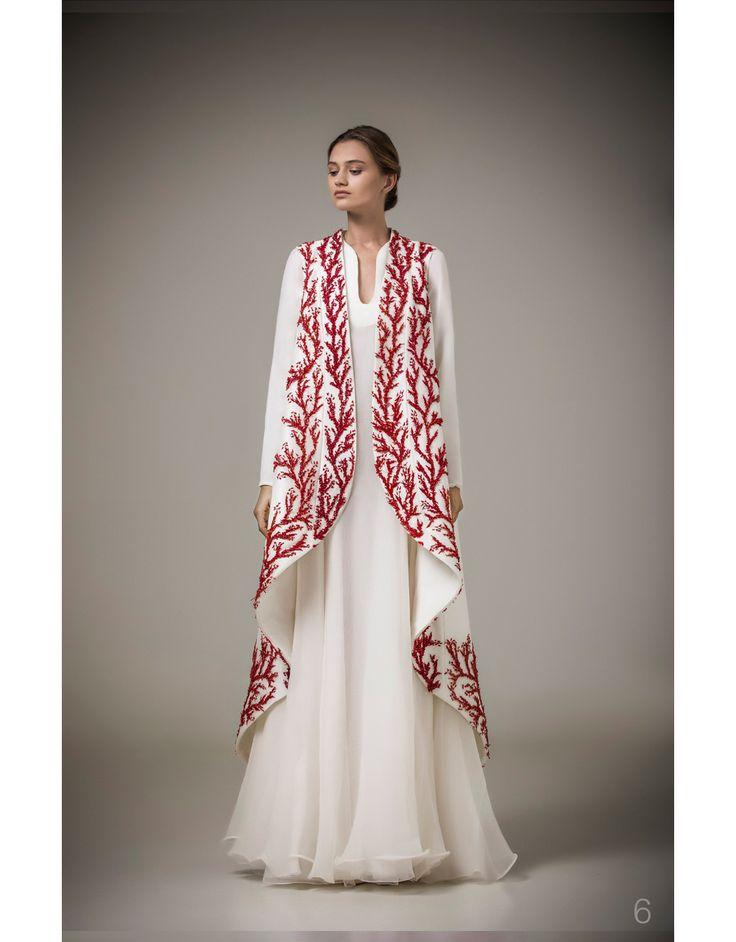 2015 elegancki czerwony hafty arab muzułmański strój etniczne emiraty szaty z pełna rękaw, dekolt v elastan formalne bal suknie wysokiej jakości w    Możesz miłośćŚwiecący piękny-line suknie specjalne okazje sweetheart prom suknie vestido de festa l od Prom Dresses na Aliexpress.com | Grupa Alibaba