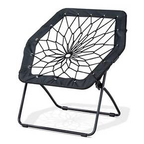 target bungee chairs are massage any good best 25+ chair ideas on pinterest | apartment bedroom decor, boho room and diy beauty desk
