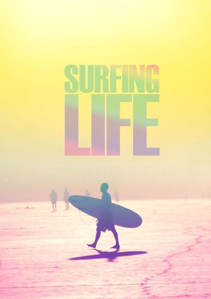 Surfing life www.liketosurf.com