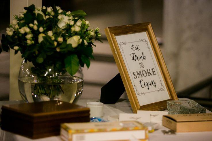 #cigarbar #DestinationWedding in Faliraki- #Rhodes #GoldenAppleWeddings in Rhodes  Weddings in Rhodes