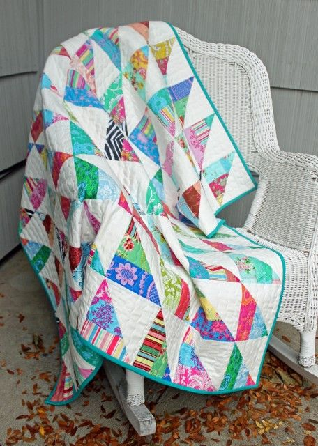 404 Best Quilts Jelly Rolls Honey Buns Turnovers Images