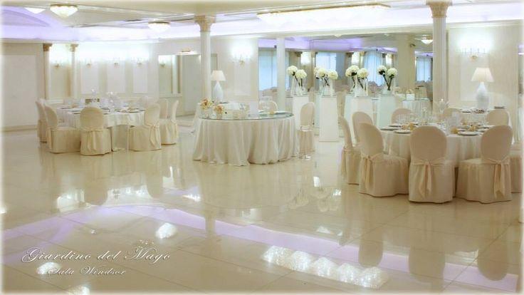 #giardinodelmago #weddingday #ehe #matrimonio #mariage #sposa #bride #lol #location #weddingdestination