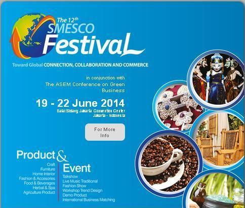 http://pameran.org/smesco-festival-2014-juni-2014.html