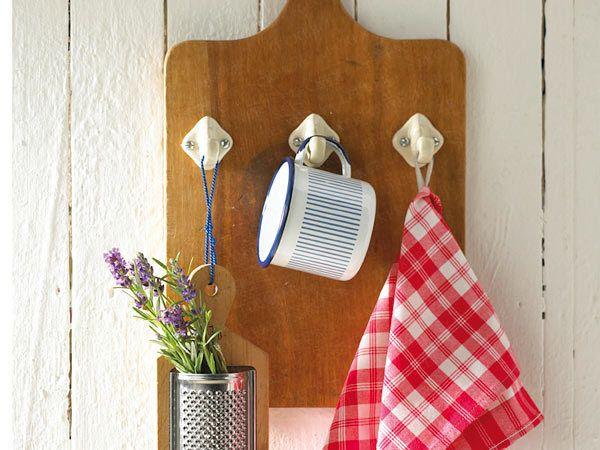 die besten 25 wanduhr selbst gestalten ideen auf pinterest wanduhr kinderzimmer wand aus. Black Bedroom Furniture Sets. Home Design Ideas