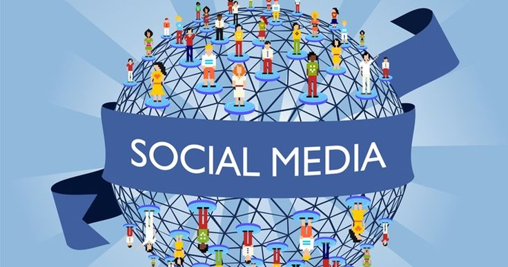 Getting a little blue check mark beside your name or your business page on social media? Here is complete guide to social media account verification.