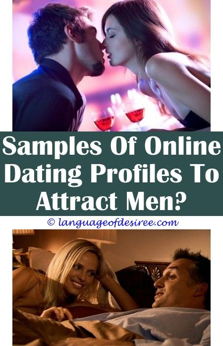 What the best online dating app