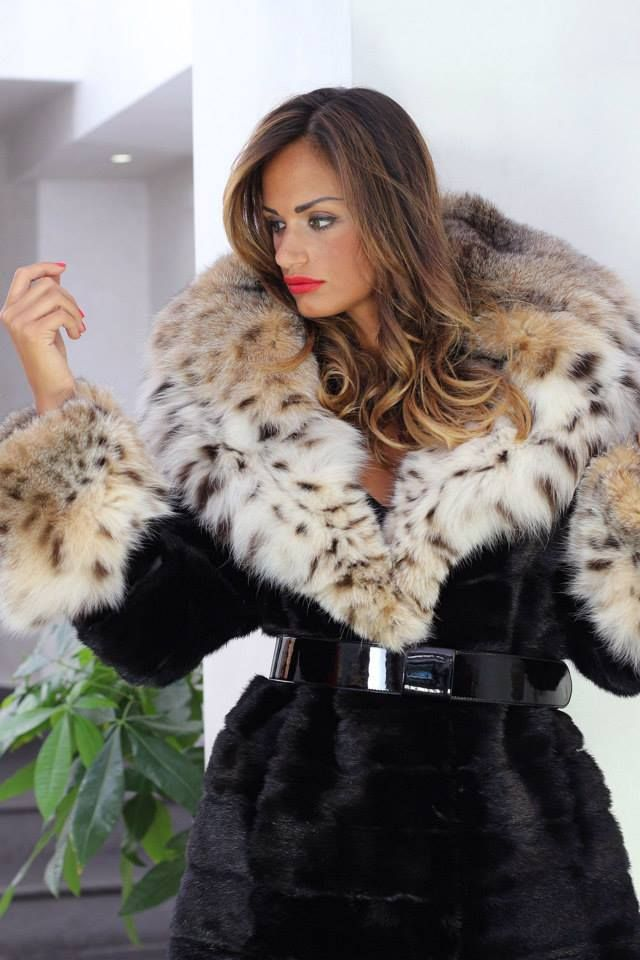 coats personals Meet jewish singles in your area for dating and romance @ jdatecom - the most popular online jewish dating community.