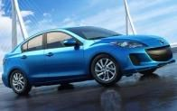 MAZDA3 Lease Deals from picture gallery Popular New Cars. #cars, #carshopping, #newcars, #usedcars, #carbuying, #carspecials,