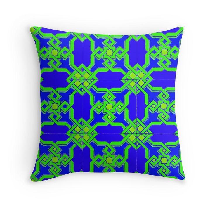 Azulejo geometrical colors home homedecor decor art artist landscape