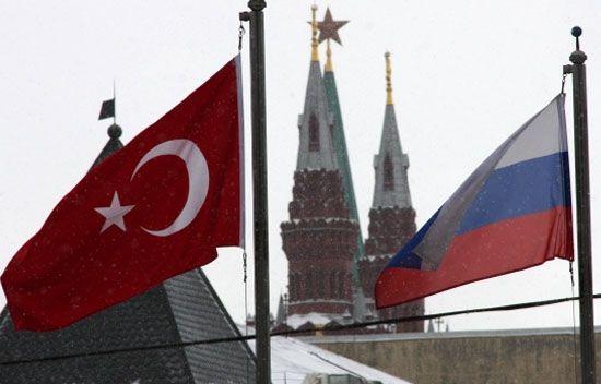 Gersan Elektrik'e Putin darbesi - Gersan Elektrik'in Rusya'daki bağlı ortaklığının ticari faaliyetleri Rus makamlarca 60 gün süreyle durduruldu