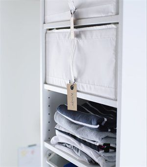 Grzegorz's easy eco tips everyone can try #ikea
