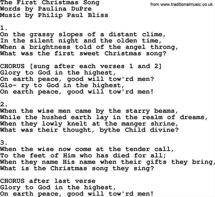 Best 25 Muppets Christmas Carol Songs Ideas On Pinterest: 25+ Unique Christmas Songs Lyrics Ideas On Pinterest