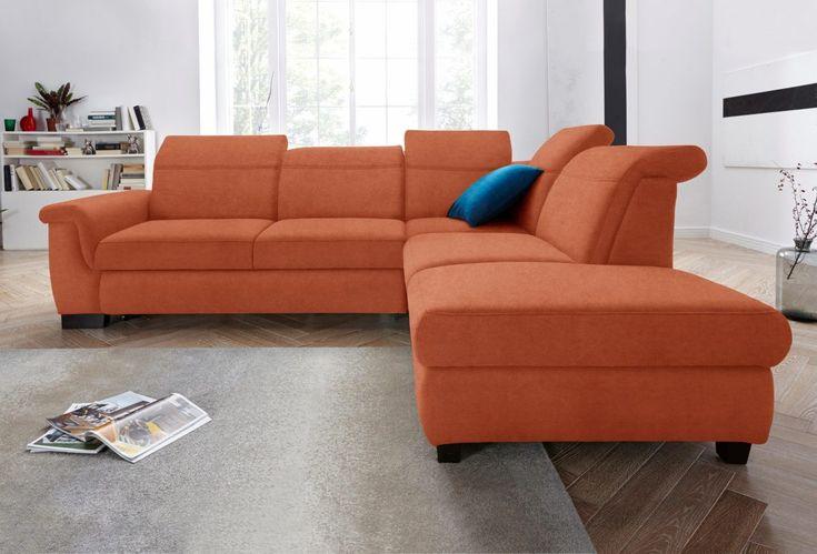 Stunning Wohnzimmer Orange Schwarz Pictures - Amazing Home Ideas ...