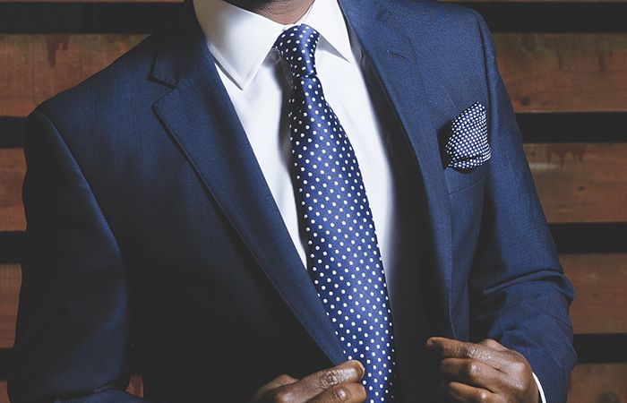Guide to Casino Dress Codes
