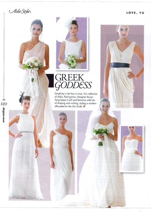 15 Best Images About Greek Themed Weddings On Pinterest