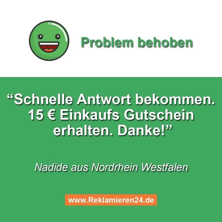 Diese Reklamation wurde von KAUFLAND behoben.  https://www.reklamieren24.de/kaufland/wurm-in-tomatenpaprika-glas-376  #beschwerde #reklamation #reklamieren #reklamieren24 #beschwerdeplattform #kaufland