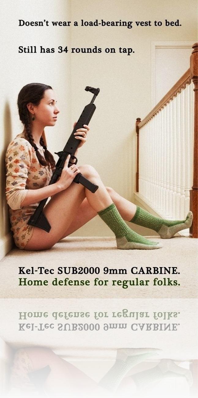 Home Defense  www.readygunbox.com