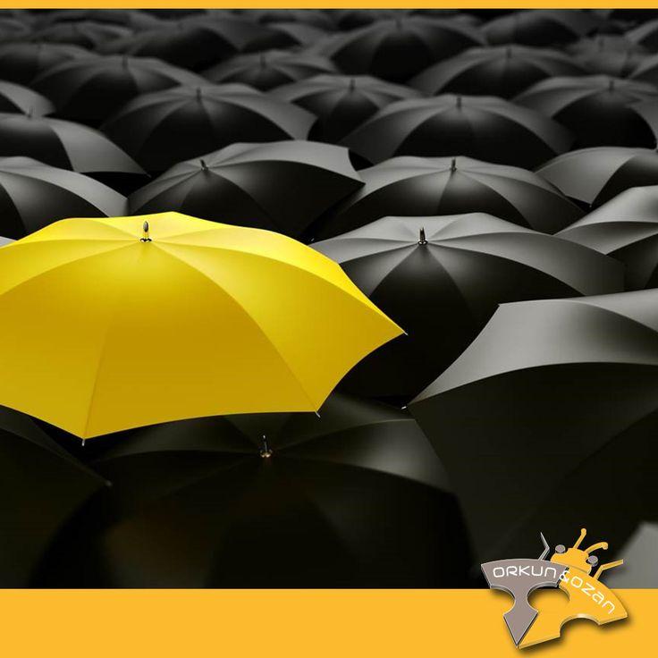 Klasik tanıtım ve reklam yöntemlerinden farklı, etkileşimli tasarımlarla fuarların en dikkat çekici firması siz olun! http://orkunozan.com.tr/  http://orkunozan.com.tr/blog/klasik-tanitim-ve-reklam-yontemlerinden-farkli-etkilesimli-tasarimlarla-fuarlarin-en-dikkat-cekici-firmasi-siz-olun/  #tanıdım #reklam #etkileşim #tasarım #grafik #graphic #design #fuar