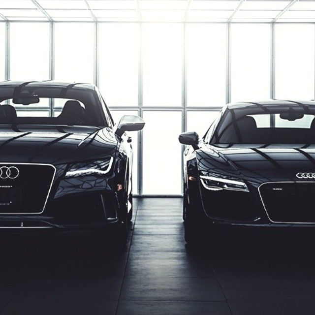 #mulpix  #amazing #unbelievable #awesome #luxury #exotic #expensive #car #fast #furious #high #speed #monster #Audi #RS7 #AudiRS7 #R8 #AudiR8 #black #limousine #supersport #German #style #dream #love #heart #money #rich #lifestyle #LuxLife #EnjoyLife