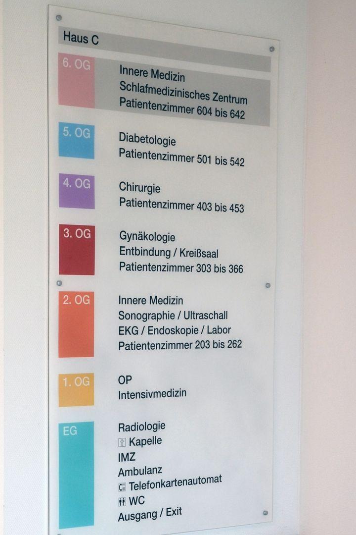 German-Expert, Лечение в Германии, Клиника Саксенхаузен, Krankenhaus Sachsenhausen, Dr. Staikov, Plamen Staikov, Chirurgie, Darmkrebs, Onkologie, Tumor, Magen, Hernien, Nabelbruch, Gallenblase, Lebertumor, Bariatrie, Magenbypass, Schlauchmagen, Magenballon, Magenband, Endostand, шунтирование желудка, продольная резекция желудка, слив, эндобарьер, желудочный бандаж, желудочный баллон, онко хирургия