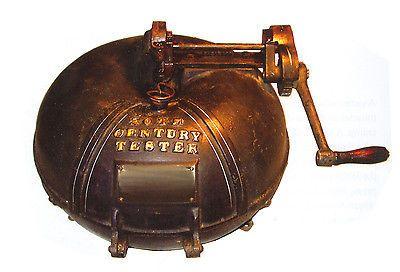 Pin Auf Antique Laboratory Equipment