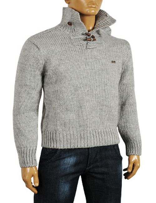 26 best Pullover for men images on Pinterest | Pullover, Html and ...