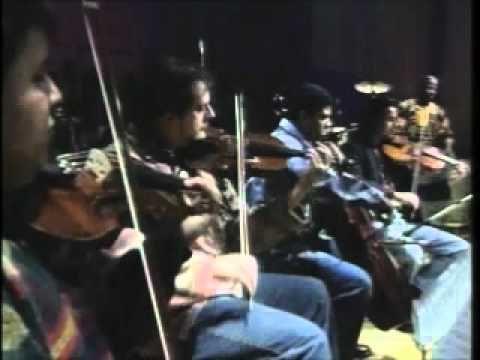 """Moraes Moreira """"Pombo Correio / Festa do Interior"""" no Acústico MTV em 1995 - YouTube"""