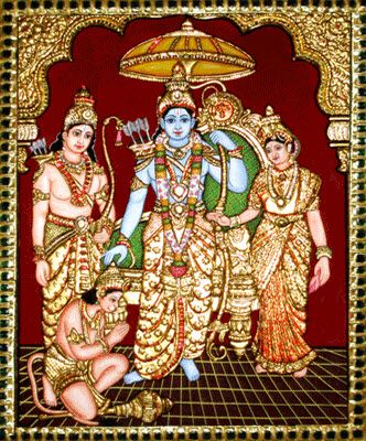 Tanjore_Paintings_By_Premalatha_Bangalore_11.jpg (332×400)