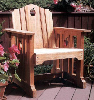 WOOD® | Apple Patio Downloadable Super Bundle   Outdoor Furniture  Woodworking Plans