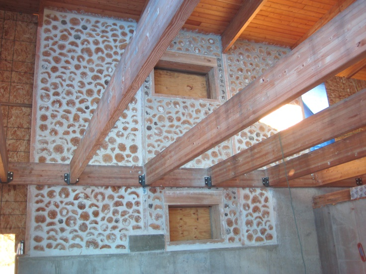 lightweight wood, laser wood, curved wood, corbel wood, on corded wood homes designs
