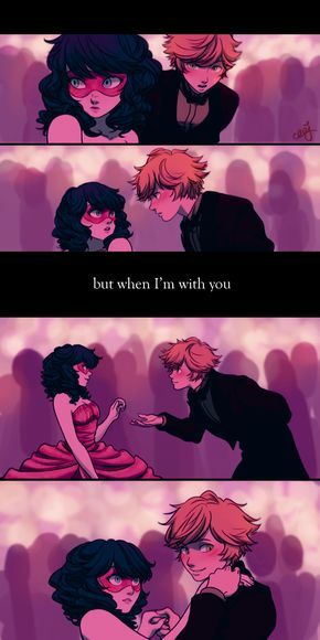 (3/5) Peach Tickle Whats, A Cinderella Story AU (I rushed cuz I'm takin too...