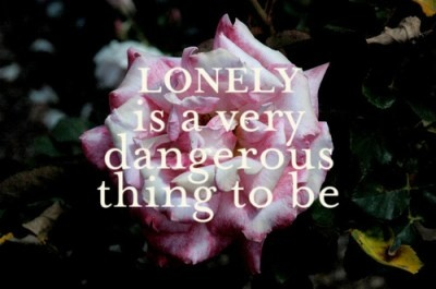 .Lonely Words Junkie, Danger Places, Inspiration Words, Danger Things, Dark Side, Lonely Quotes, Favorite Quotes, Broken Heart, Call Life