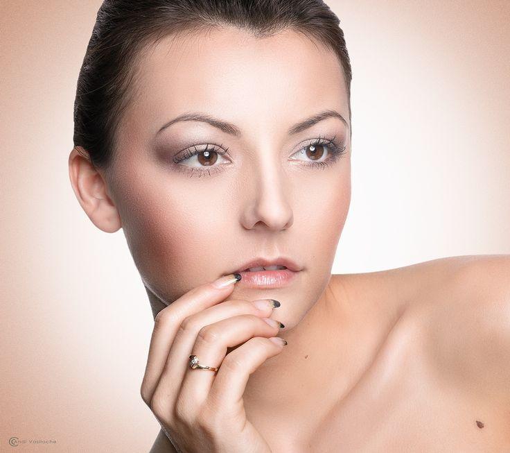 beauty by Andi Vasilache on 500px